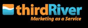 thirdriver_logo
